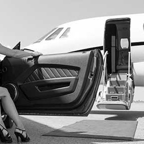 Nationwide Limousine Transportation Services